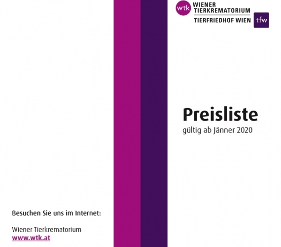 2020.02.25_Preisliste_wtk_wtf_2020_S1