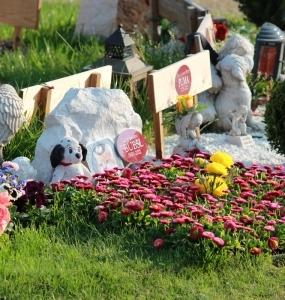 Grabgestaltung-Tierfriedhof-Wien_16