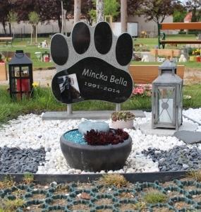 Grabgestaltung-Tierfriedhof-Wien_3