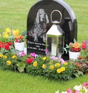Grabgestaltung-Tierfriedhof-Wien_4