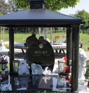 Grabgestaltung-Tierfriedhof-Wien_5