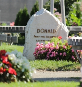 Grabgestaltung-Tierfriedhof-Wien_7