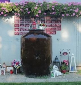 Tierfriedhof-Wien_Gemeinschaftsurne