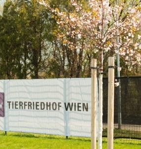 Tierfriedhof-Wien_Ueberblick