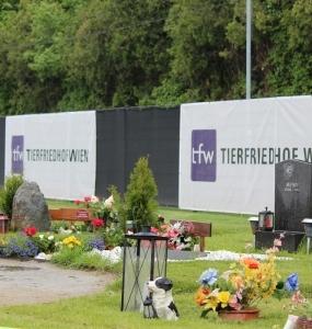 Tierfriedhof-Wien_Ueberblick2
