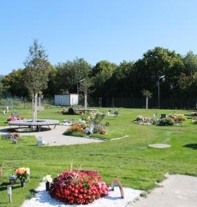 Tierfriedhof-Wien_Ueberblick4