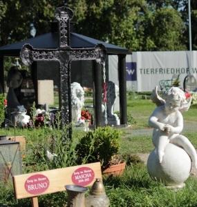 Tierfriedhof-Wien_Ueberblick6