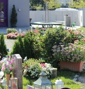 Tierfriedhof-Wien_Ueberblick7