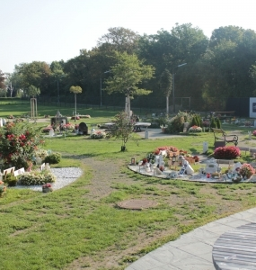 Tierfriedhof-Wien_Ueberblick8