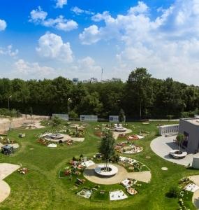 Tierfriedhof-Wien_von-Oben